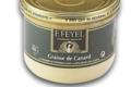 Feyel. graisse de canard