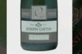 Joseph Cattin. Emotion