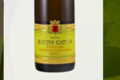 Joseph Cattin. Pinot gris sélection de grains nobles
