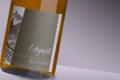 Domaine Agapé. Pinot gris Osterberg