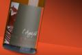Domaine Agapé. Pinot gris vendanges tardives