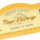 Roger Heyberger Et Fils. Crémants d' Alsace