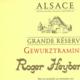 Roger Heyberger Et Fils. Grande réserve