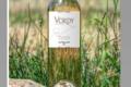 Domaine Vordy. blanc Minervois