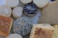 La ferme des saveurs. nos fromages