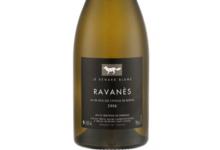"""Domaine de Ravanès. """"Le Renard Blanc"""""""