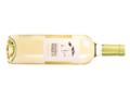 Domaine le Nouveau Monde. Chardonnay