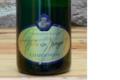 Domaine Meyer Alphonse Et Fils. Crémant d'Alsace brut Chardonnay
