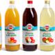 Rothgerber – ferme fruitière. Jus de pomme Braeburn