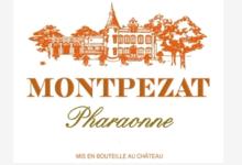 Chateau De Montpezat. Pharaonne