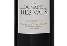 Cellier Des Demoiselles. Domaine des Vals Rouge