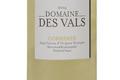 Cellier Des Demoiselles. Domaine des Vals Blanc