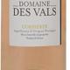 Cellier Des Demoiselles. Domaine des Vals Rosé