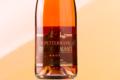 Maison Pettermann. Crémant Brut Rosé