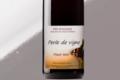 Maison Pettermann. Pinot Noir « Perle de Vigne »