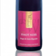 Domaine Du Windmuehl. Pinot noir terroir du Haut  Koenigsbourg