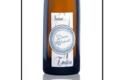 """Domaine Du Windmuehl. Pinot gris """"instant émotion"""""""