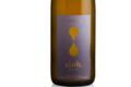 Maison Zink. Pinot gris