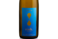 Maison Zink. Riesling