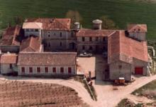 Domaine De Guyot
