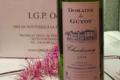 Domaine De Guyot. Chardonnay