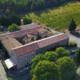 Chateau La Villatade