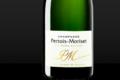 Pertois-Moriset. Cuvée Blanc de blancs