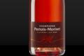 Pertois-Moriset. Cuvée Rosé