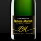 Pertois-Moriset. Cuvée Millésimé