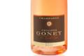 Philippe Gonet Rosé Brut