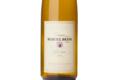 Domaine Marcel Deiss. Pinot gris