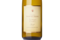 Domaine Marcel Deiss. Pinot gris Vendanges Tardives