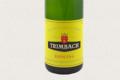 Trimbach. Vins d'Alsace. Riesling