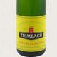 Trimbach. Vins d'Alsace. Gewurztraminer