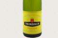 Trimbach. Vins d'Alsace. Riesling «Réserve»