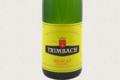 Trimbach. Vins d'Alsace. Muscat «Réserve»
