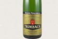 Trimbach. Vins d'Alsace. Pinot-Gris « Réserve Personnelle »