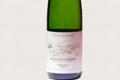 Trimbach. Vins d'Alsace. Riesling Grand Cru GEISBERG