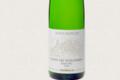 Trimbach. Vins d'Alsace. Riesling Grand Cru SCHLOSSBERG