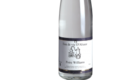 Domaine Burghart Spettel. Poire williams