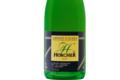 Vins d'Alsace Domaine Horcher. Crémant d'Alsace Brut