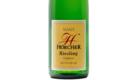 Vins d'Alsace Domaine Horcher. Riesling Tradition
