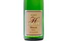 Vins d'Alsace Domaine Horcher. Muscat Sélection