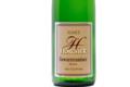 Vins d'Alsace Domaine Horcher. Gewurztraminer Sélection