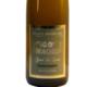 Vins d'Alsace Domaine Horcher. Gewurztraminer Grand Cru Sporen