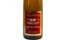 Vins d'Alsace Domaine Horcher. Gewurztraminer Grand Cru Mandelberg 15