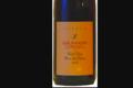 Domaine Baumann Zirgel. Pinot Noir Bouxberg