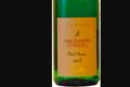 Domaine Baumann Zirgel. Pinot auxerrois