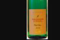 Domaine Baumann Zirgel. Pinot gris