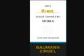 Domaine Baumann Zirgel. Gewurztraminer Sporen